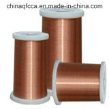 0.376mm Eal-Aluminum Coil Wire Conductor Enameled