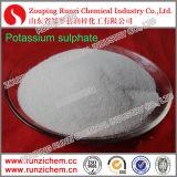98% Purity Potassium Sulphate/Potassium Sulphate K2so4 Fertilizer Powder
