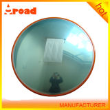 PC Material Convex Mirror Used on The Road