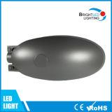 IP66 30W/50W/70W/80W/100W LED Street Lighting 220VAC