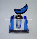 Hot Sale Factory Price Design Vibrant Glass