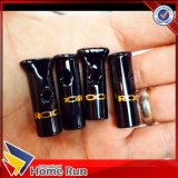 Healthy and Practical Glass Blunts Tip / Glass Cigarette Blunts Tips