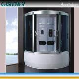 Computerized Massage Steam Bath Room (KF817)