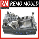 Plastic Beach Chair Mould (REMO-384)