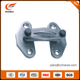 Mwp Aluminum Outdoor Flat Supports for Busbar Fitting