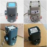 Model T1000, 961-070-000 E/P Transducer China Factory
