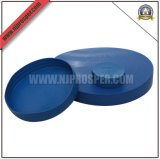 Plastic Pipe End Protector (YZF-C35)