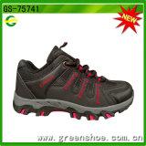 Wholesale Cowboy Fashion Hiking Boots
