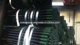 API 5CT K55 Psl1 Carbon Steel Seamless Tubing Ltc