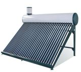 Solar Water Heater (150L GS Model)