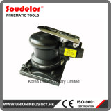 Light Weight Air Orbital Palm Square Power Sander