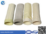 Alkalinity Dust Filter Fabric Alkalinity Filter Cloth