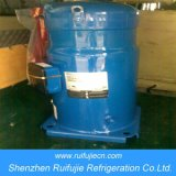 Performer 15HP R22 Hermetic Compressor (SM185)