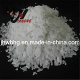 Pulp and Paper Manufacturing Caustic Soda Flakes (92%, 96%, 99%)