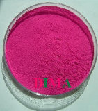 Solvent Red 208 [ (ORIENT) Valifast Pink 2310]