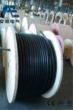 Cu/PVC/Swa/PVC, Power Control Cable, 0.6/1 Kv (IEC 60502-1)