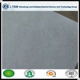 12mm, 9mm, 6mm Fire Rated Fiber Cement Board Price