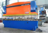 We67y Series Press Brake Hydralic Matel Sheet Bending Machine