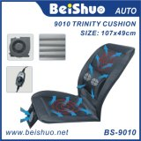 Heating Cooling Massage Trinity Seat Cushion for Car