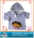 Baby Fashion Sweatshirt / Baby Winter Clothes with 100% Cotton