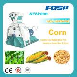 Professional Manufacturer Sfsp999-4 Grain Grinding Machinery