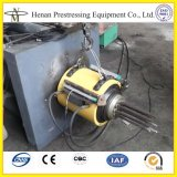 Ydc Series Hydraulic Post Tensioned Cross-Core Jack