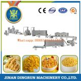 High Capacity Corn Tortilla Machine for Sale/Corn Flakes Machine (SLG)