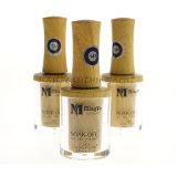Soak off Nail Art UV Gel Polish (UG21, UG22, UG23)