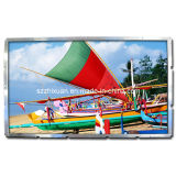 70 Inch Outdoor Advertising Display Digital Signage High Brightness LCD Screen (ZX700-L03)