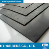 All Kinds of Industrial Rubber Sheet 13mm Thickness