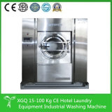 Tilt Type Commercial Laundry Washing Machine (XGQ)