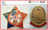 High Quality Challenge Coins