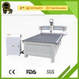 3.0kw Water Cooling Spindle Woodworking CNC Router Machine