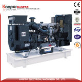 Electrical Generator Powered by UK / England Engine