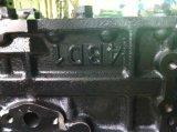 4bd1 Diesel Engine