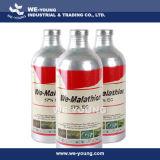 Malathion 500g/L Ec