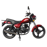 Jincheng Motorcycle Model Jc125-7bg Chopper