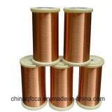 2.80mm Modern Instrument ECCA Wire