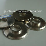 Customized Turning Parts of Steel