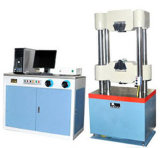 Compression Testing Machine and Universal Testing Machine