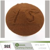 Calcium Lignosulphonate Powder Mg-1 Picture