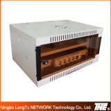 19′′ Network Cabinets with Wall Mount Way