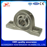 Pillow Block Bearing Ucp209 Ucp210 Ucp211 Ucp212 Ucp213