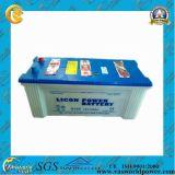 Good Performance JIS Car Battery Dry Charged 12V70ah (JIS70)
