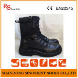 Wholesales Safety Desert Boots with Factory Price/Us Army Boots