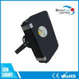 100W 150W 160W 200W LED Flood Light with Cerohs UL