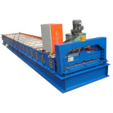 Ibr Cold Roll Forming Machine