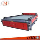 Car Cover Laser Manufacturing Equipment (JM-1830T)