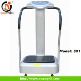 Body Slimming Machine Crazy Fit Massage