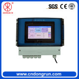 Water Treatment Aquaculture Water Quality Analyzer with Multi-Paramter